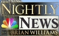 NBCnightlynews02