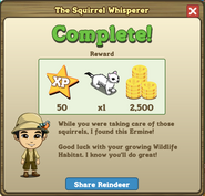 The-Squirrel-Whisperer-Complete