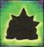 Catch Card 25- Dark Spiny.jpg