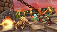 Skylanders-spyro-4e4e750cc11e3