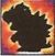 Catch Card 177- Dark Bowser.jpg