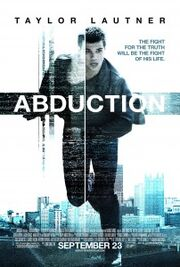 Abduction hires-202x300