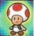Catch Card 256- Toad.jpg