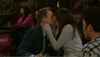 Himym-5x06