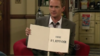 Himym-5x08