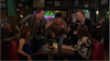 Himym-5x17