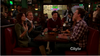 Himym-6x04