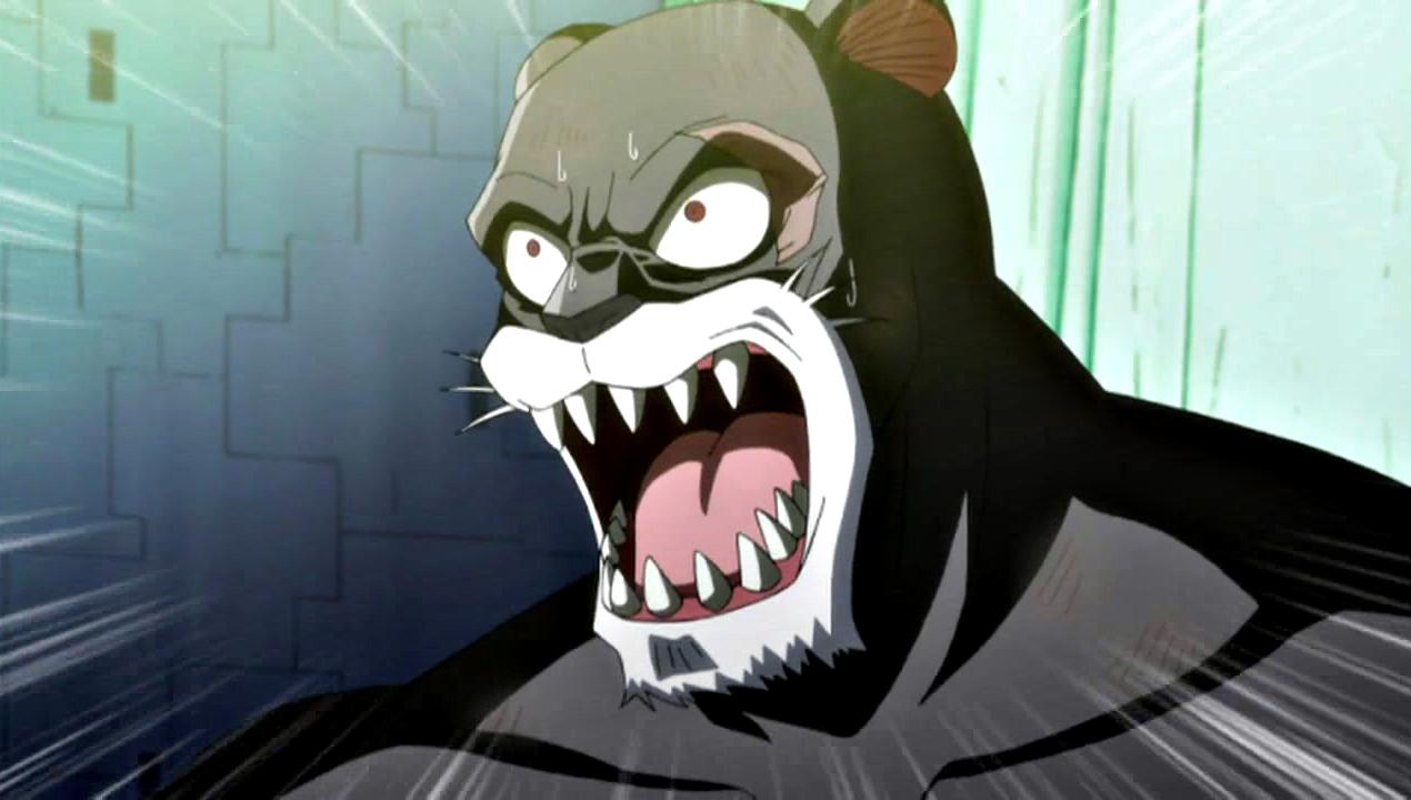 Neko Neko No Mi (modelo pantera negra) Pantherlily_refuses_to_be_the_king