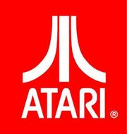 Atari-logo2