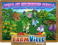 Fairy Garden Event-load1