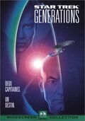Star Trek generations (DVD 2000).jpg