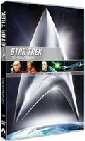 Star Trek generations (DVD 2009).jpg