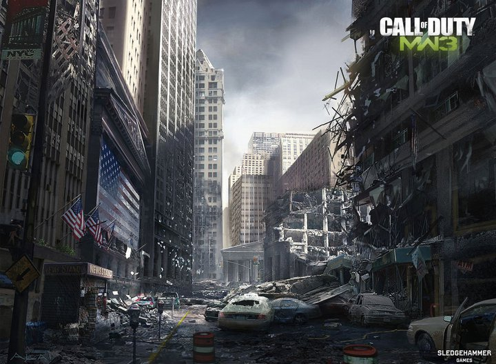 http://images1.wikia.nocookie.net/__cb20110822181138/callofduty/images/7/70/MW3_New_York_Concept_Art_Sledgehammer.jpg