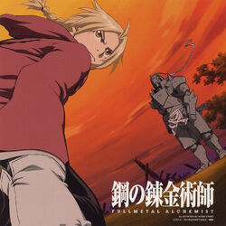 Fullmetal-alchemist-brotherhood-opening-01-again