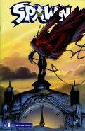 Spawn Vol 1 130