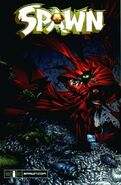Spawn Vol 1 122