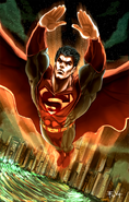 1256593-the man of steel by erikvonlehmann 001 01