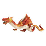 L DRAGON Toys Plush HarryPotter Toys ChineseFireballDragonPlush 1231878