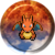 50px-006Charizard2.png