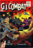 GI Combat Vol 1 27