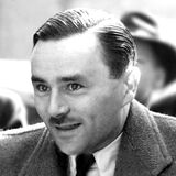 John George Haigh