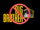 No Big Brother