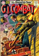 GI Combat Vol 1 96
