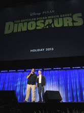 D23-2011-Bob-Peterson-John-Walker
