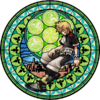 Station of Awakening- Ventus (Art) KHBBS