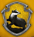 HufflepuffPottermore.jpg