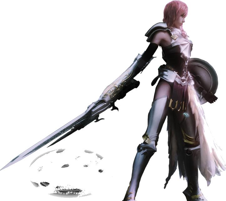 final fantasy xiii 2 lightning s armor skyrim mod requests the
