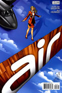 Air Vol 1 23
