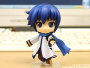 NendoroidKaito