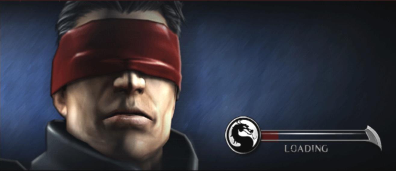 Archivo:640px-Mortal Kombat Deception Loading Screen Image Scorpion 2.jpg   Wiki Mortal Kombat