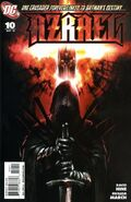Azrael Vol 2 10