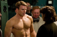 Captain-America-The-First-Avenger (3)