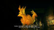 Amazing chocobo ffx-2