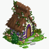Fairy House-icon