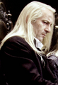 Lucius Malfoy meeting.PNG