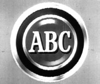 1952-1953