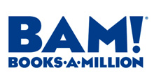 books million magni order modernism booksellers penguins stay leave those fine these logos nerds bam
