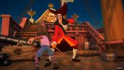 Kinect-disneyland-adventures-e3-2011-screenshots.png