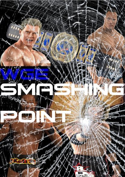 WGE_Smashing_Point_Poster_2.jpg
