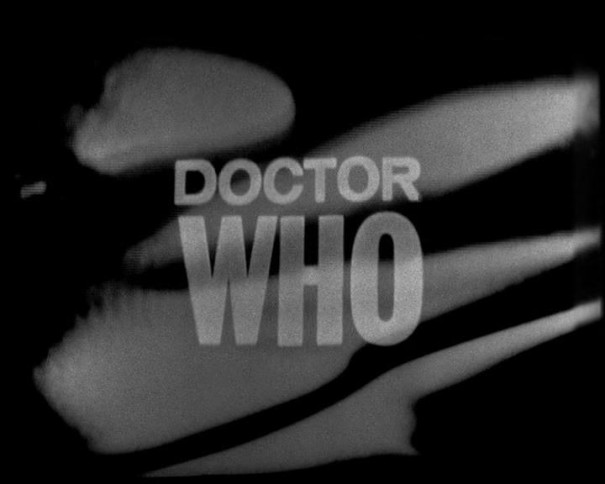 Happy Birthday Doctor Who! DW1