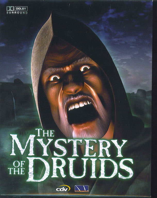 609px-Mystery_Of_The_Druids.jpg