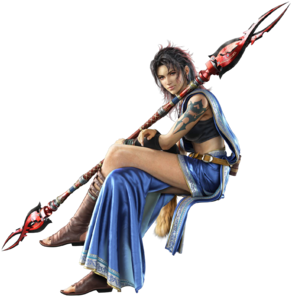 292px-Ff13-fang.png
