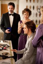 Kstewartfans-bd2