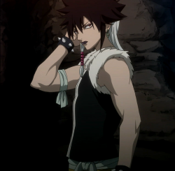 http://images1.wikia.nocookie.net/__cb20110830115719/fairytail/pl/images/f/f5/Tumblr_li28pgghghfhgf75Xl1qi39dgo1_250.png