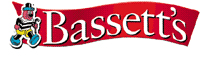 Bassetts-logo
