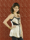 Infoalexrusso